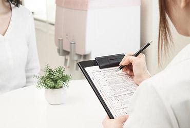 子宮 体 癌 検査 後 腹痛